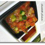 [記食] Toros鮮切牛排(上)
