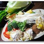 [記食] 鍋爸涮涮鍋