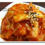 [記食] 非凡推薦:麥食達韓式料理