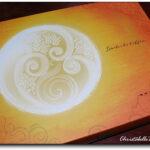 [記食] 星巴克07'中秋商品 (III):鳳梨酥禮盒