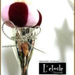 [記食] L'etoile Patisserie 季節師傅的甜點工作室(I)