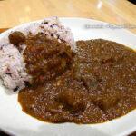 [記食] Muji Meal 無印良品餐廳
