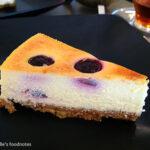 [記食] 學校咖啡館 'ECOLE CAFE'