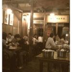 [記食] 龍門客棧的大白菜豬肉水餃