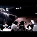 [記食] TEN屋 好吃燒文字燒專門店初體驗(圖多)