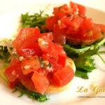 [記食] La Giara Ristorante 萊嘉樂 午間套餐第六訪