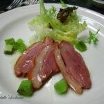 [記食] 國賓飯店阿眉快餐店 美國沙朗牛排佐蘑菇醬晚間套餐 買一送一