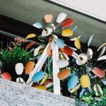 [拍照] 喵兔‧青田街小旅行
