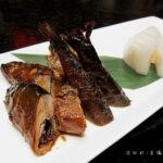 [記食] 三井日本料理 上品美饌午間套餐(圖多)
