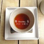 [記食] Booday 蘑菇