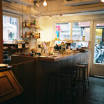 [記食] 東區巷內 Rainbow Cafe(已歇業)