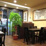 [記食] 2010台北牛肉麵節(三)、(四):老外一品牛肉麵、神仙川味牛肉麵(圖多)