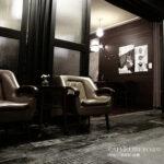 [拍照] 永康商圈老房翻新:咖啡小自由 Caffe Libero
