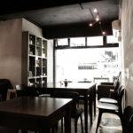 [記食] 永康街 小米酒咖啡館