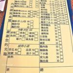 [記食] 新東街 秀城鵝莊