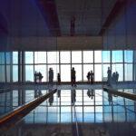 [記旅] 嶄新的360度高空美景:香港 天際100 / SKY100 邀訪(景觀篇)