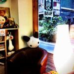 [記食] 走!我們去「覓熊」Meet Bear!(圖多)更新