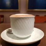 [記食] 東區,這裡有溫暖:Caldo Cafe 咖朵咖啡