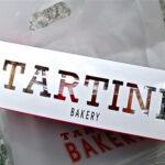 [記食] 期待會更好:東區 Tartine Bakery 的法式甜點