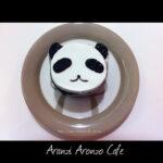 [記食] 除了可愛,還是可愛:Aranzi Cafe 阿朗基咖啡