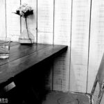 [記食] 令人失望的餐點:仁愛圓環巷內 南法地中海風格餐廳 a poet