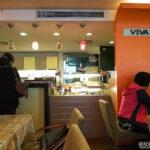 [記食] 民生社區 非凡烘焙 Viva Cafe 的早餐