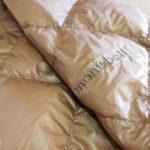 [購物] 在日本買 Mont Bell 超輕量羽絨衣