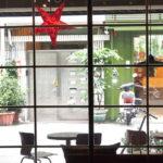 [記食] 樂樂咖啡 大安二店