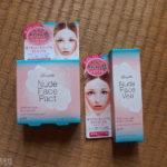 [購物] 2013在京都藥妝店買了啥&簡單使用心得