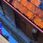 [記旅] 世界文化遺產:挪威卑爾根(Bergen)的 Bryggen