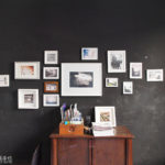 [記食] 台中 攝影咖啡館:磨時間咖啡 Moment Cafe