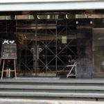 [記食] 放假日的早午餐:東區 M One Cafe