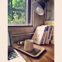 [記食] 近期愛店:Joco Latte (圖多)