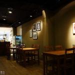 [記食] 台北又多了吃道地法式可麗餅的去處:Lily法式薄餅咖啡