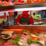 [記食] 茂園餐廳:據說不曾令人失望的40年台菜老店