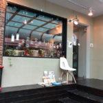 [記食] 麗水街 fudgetori cafe