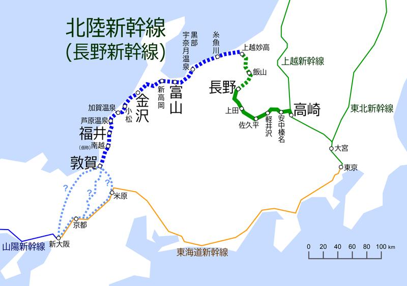 800px-Hokuriku_Shinkansen_map_ja