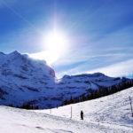 [記旅] 瑞士自助旅行 行程建議 與 文章彙整(持續更新)