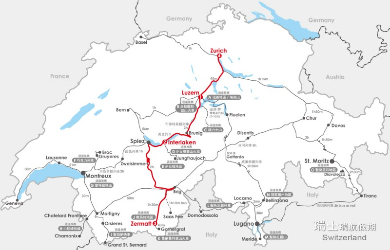 MAP-MountainRailways