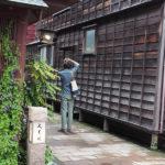 [記旅] 從京都出發:金澤市 東茶屋街 與 懷華樓