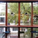 [記食] 公寓咖啡館:AGCT Apartment(圖多)