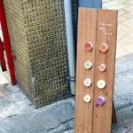 [記食] 南京復興站 日本甜甜圈排隊名店 Haritts Donuts & Coffee