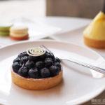 [記食] 南京三民站:葡萄。麵包 法式烘焙甜點