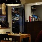 [記食] ConfitRémi 黑米 Café‧Bistro