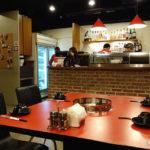 [記食] 不用跑台南:台北信義區 非常牛火鍋店