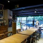 [記食] 素食也可以很好吃:miacucina 義式創意輕食料理 復興店、內湖店