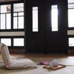[記旅] 因為美麗的民宿去旅行:台南小房子 La Maisonnette