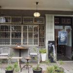 [記食] 一見不如百聞:台南 鹿角枝咖啡館