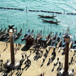 義大利 2011~2015 自助旅行 文章總覽(持續更新)