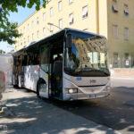 [記旅] 從佛羅倫斯出發到 Siena 的交通方案